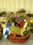 Middletown Grange Fair (21)