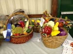 Middletown Grange Fair (22)