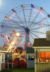 Middletown Grange Fair (43)