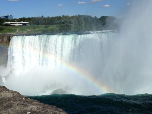 Niagara Falls Trip Sept2013 (5)