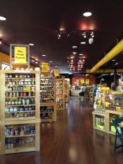 National Mustard Museum, Middleton, WI
